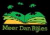 Meer Dan Bijles Logo